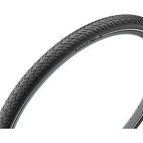 "Pirelli Cycl-e DT Clincher Tyre 28x1.60"", black"
